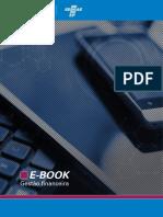 eBook Gestao Financeira