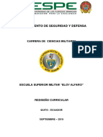 Proyecto Rediseño Cc.mm. Esmil