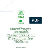 PORTE 4º EDIÇÃO.pdf