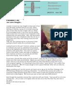 Jun2018Newsletter.pdf