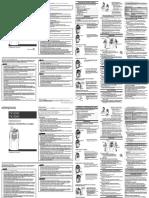 B5A-1987-00 (2).pdf