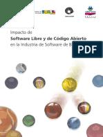 Nuti stefanuto El impacto del Software libre y de código abierto