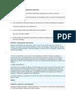 evidencia 1 fundamentos I.docx