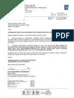 2018 CDGN TARIKH PS SUMATIF T6-PEP DALAMAN.pdf