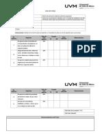 3_Tu_Lista de cotejo_Diseño de planeación didáctica (primera propuesta) (1) (1)