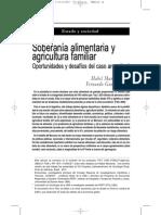Soberania alimentaria caso Argentino.pdf