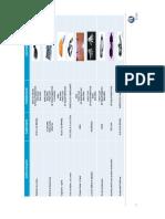 EPI - Hydro.pdf