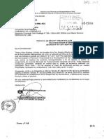 Respuesta Oficio 1078-2012-YLA-CR(Congresista Yonny Lescano)