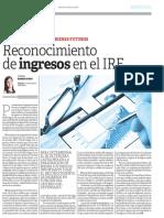 IRE Enajenación de Bienes - El Peruano Jurídica.pdf