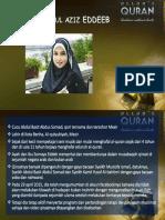 Sumayya Eddeb