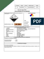 ficha_seguridad-c9bf7a2645d29bcf0351a51cfbbdb7fa13082013093536