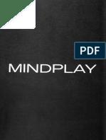 mindiplay