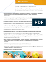peligro_biomecanico control.pdf