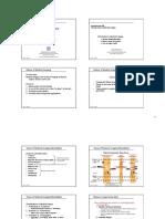 Lecture1 PartA