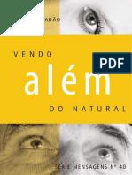 vendo além do natural.pdf
