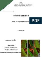 3804901-Biologia-Botanica-Histologia-Tecido-Nervoso.pdf