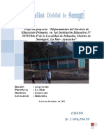 exp palmapampa.pdf