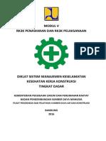 963c0_Modul_RK3K_Penawaran_dan_RK3K_Pelaksanaan.pdf