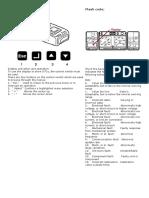 20090614231015.pdf