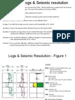 tutorial170119plussolutionsNestor.pdf