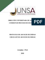 ARCO DE SEGURIDAD - PROTOCOLO.docx