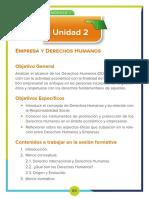 Modulo II Gestión de La Diversidad Cepaim Web Unidad 02