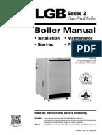 Lgb Manual 1