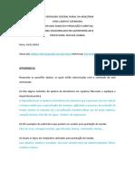 atividade_2_perguntas_da_disciplina.docx