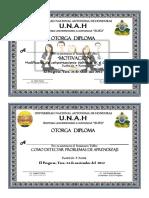 Diploma U (1)