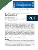 contabilidade , planejamento e tributos.pdf