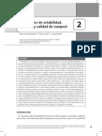 1-Indicadores-Compostaje Arg.-mazzarino Et Al 2012
