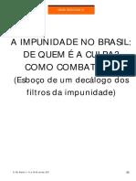 filtros da impunidade.pdf