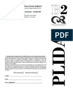 B2 Nuovo formato - Esempio Scrivere.pdf