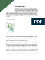 Crisis de Las Ciencias Europeas y La Fenomenologc3ada Trascendental Trad Julia Iribarne Krisis