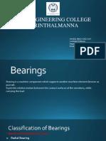 bearings-151003100727-lva1-app6892