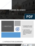 FLOODS IN VENICE.pdf