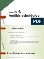 Instructivo EPP y EPC