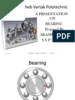 bearing-130218100330-phpapp02
