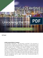 Power Generation Handbook-Part2