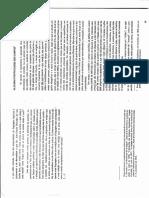 Algumas propriedades dos campos_Pierre Bourdieu (1).pdf