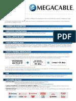 explicacion-de-estado-de-cuenta-y-formas-de-pago_1365702834.pdf
