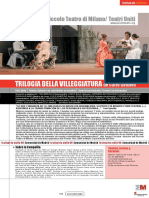 281833760 La Familia Del Anticuario Carlo Goldoni PDF