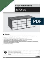 KFA 37