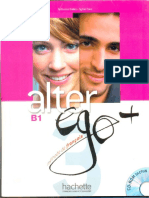 288978944-Alter-Ego-Plus-3-2013.pdf