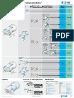 especificaciones de la placa de caja eaton de cabezal.pdf