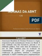 9. Normas da ABNT 2016.pptx