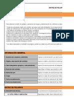 Anexo2 Matriz de Peligros y Riesgos_SST........