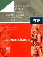 Atlas de Anatomia Clinica y Quirurgica_booksmedicos.org