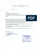 Pleno+Jurisdiccional+Nacional+Civil+y+Procesal+Civil+de+2017.pdf