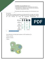 Apuntes - Unidad 2.1